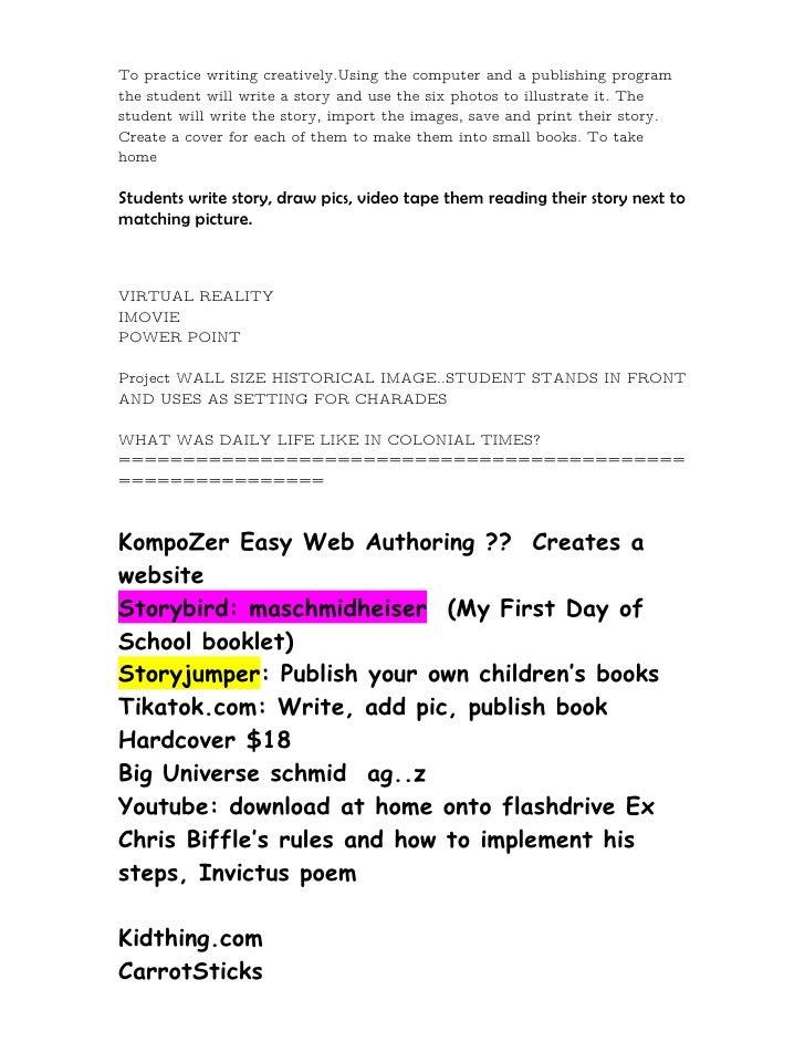 ebook Instant