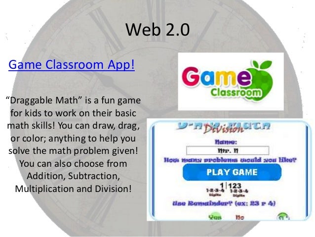 Coordinates Worksheets Maths Aids - maths aid worksheets time for ...