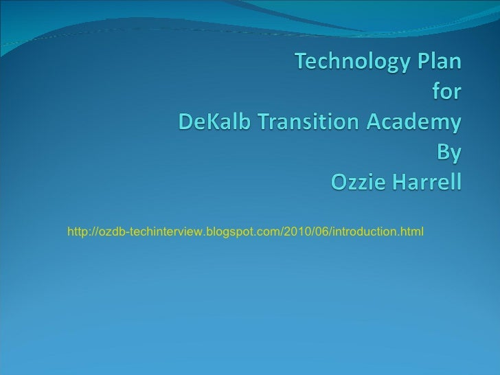 http://ozdb-techinterview.blogspot.com/2010/06/introduction.html