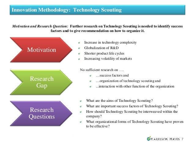 dissertation analysis of interviews