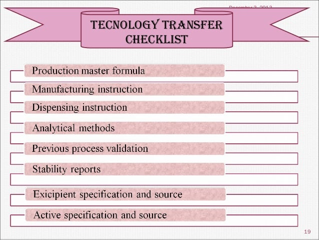 technology transfer to developing countries business essay Appropriate technology is most commonly discussed in its relationship to economic development and as an alternative to technology transfer of more capital-intensive technology from industrialized nations to developing countries.