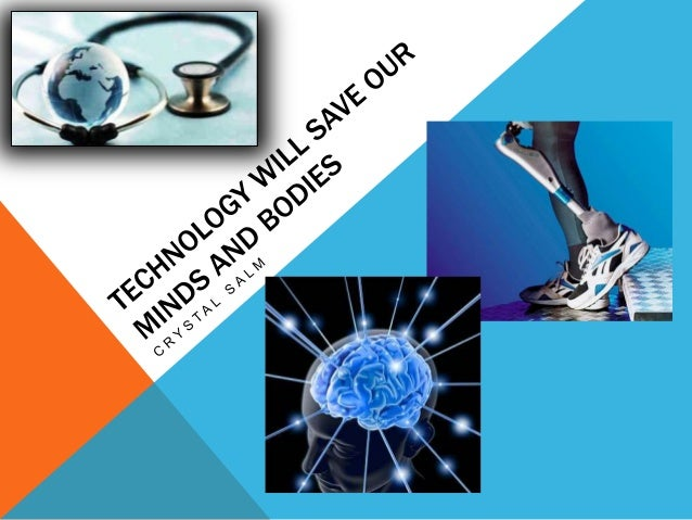 TABLE OF CONTENTS•    What is Medical Technology•    History of Medical Technology    • 19th Century    • 20th Century•   ...