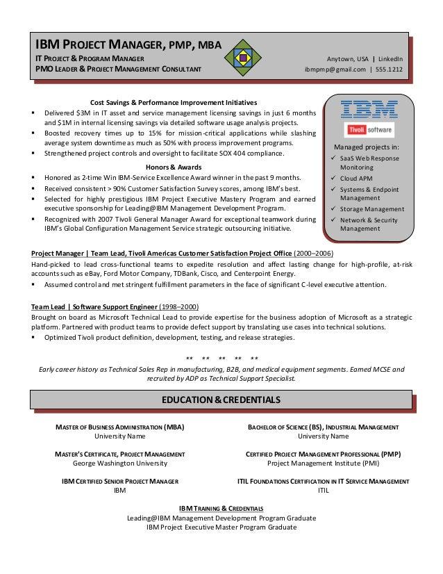 Professional resume writing service utah