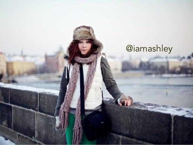 @iamashley