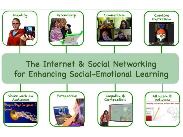 #SXSWedu Panel: Technology for Enhancing Social Emotional Learning