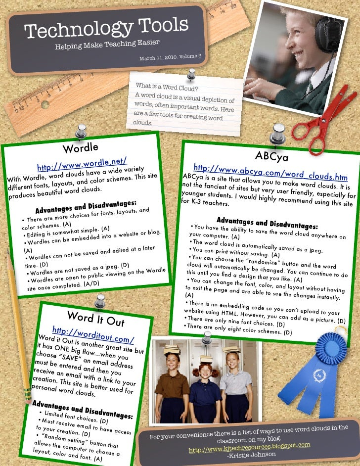 Weekly Newsletter_March 11, 2010