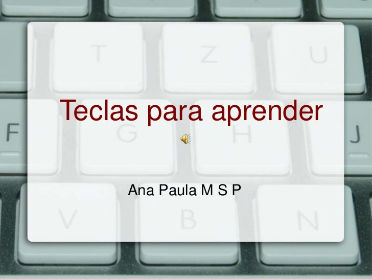 Teclas_Ana Paula_Impress