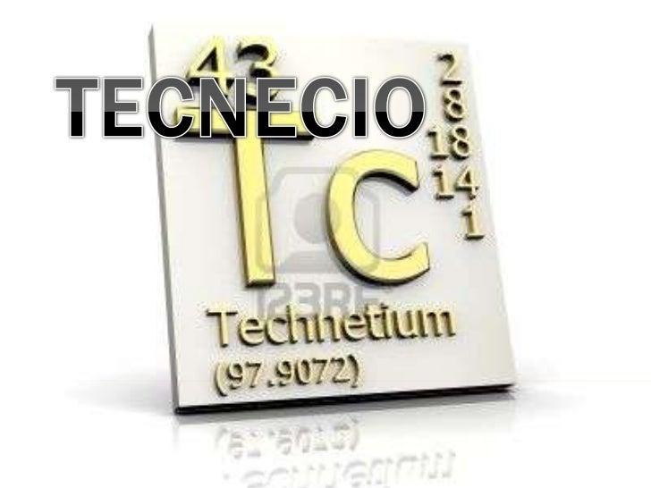Tecnecio2