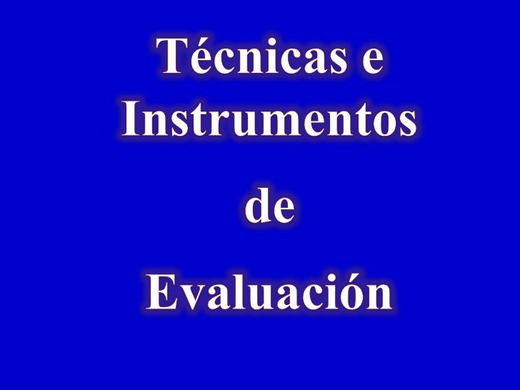 ebook Fractional