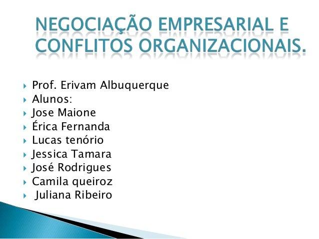    Prof. Erivam Albuquerque   Alunos:   Jose Maione   Érica Fernanda   Lucas tenório   Jessica Tamara   José Rodrig...