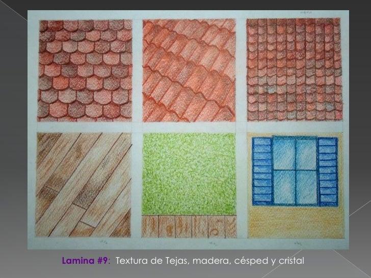 Tecnicas de representacion arquitectonica images for Tecnicas de representacion arquitectonica pdf