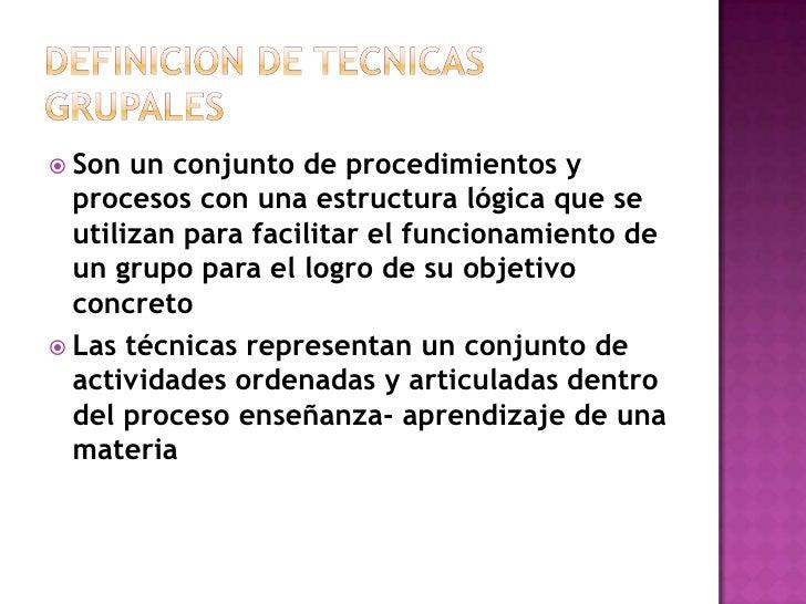 Características técnicas de los Pavimentos fiabilidad y
