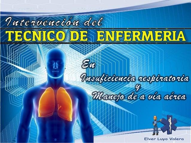 Elver Luyo Valera 978993761