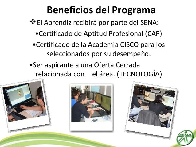 Certificado Aptitud Profesional Aptitud Profesional Cap