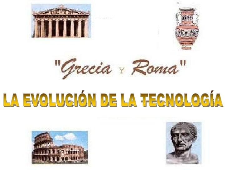 ÍNDICE     1- GRECIA     2- ROMA