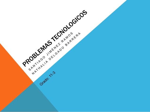 ¿QUE ENTENDIO POR PROYECTOS TECNOLOGICOS? • EL PROYECTO TECNOLOGICO TIENE QUE VER CON CONJUNTOS DE ACTIVIDADES PARA DAR SO...