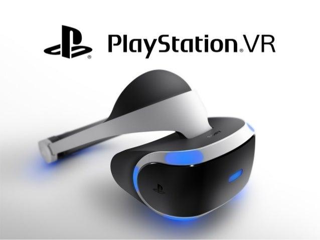 Origen  El interés de Sony en este tipo de tecnología se remonta a finales de la década de los 90.  En el año 1997 se ...