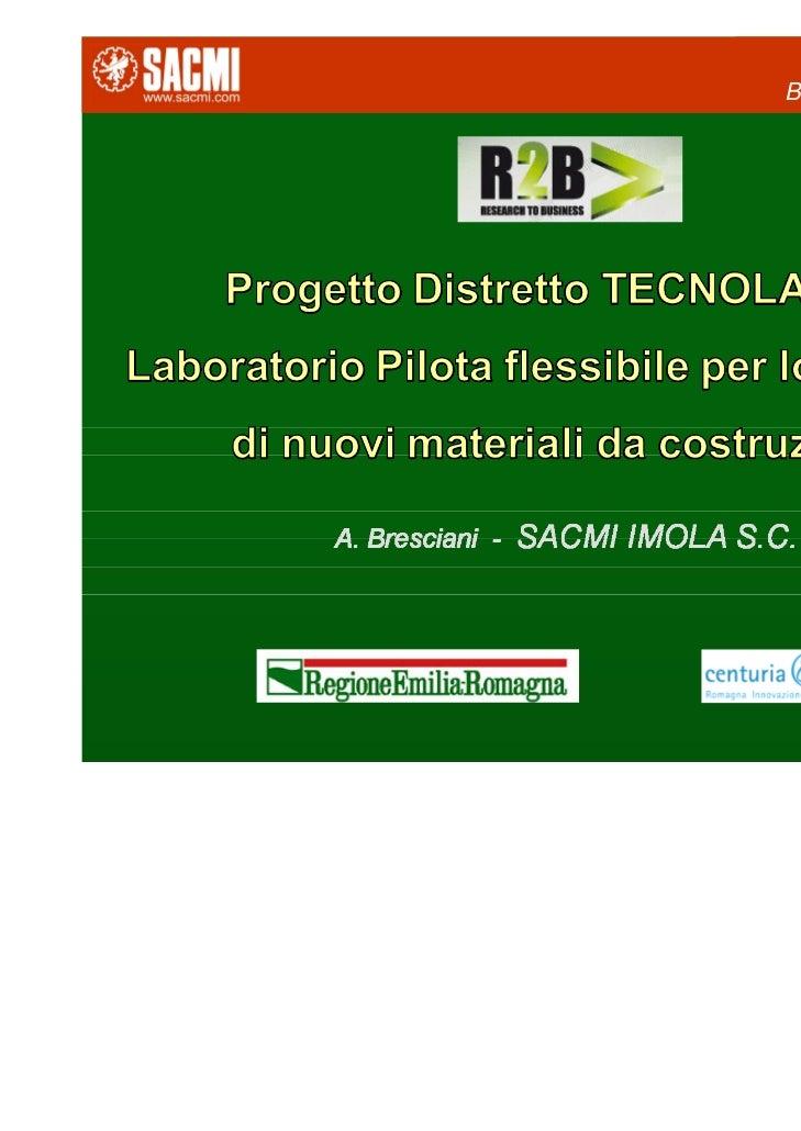 workshop Tecnolater_r2b