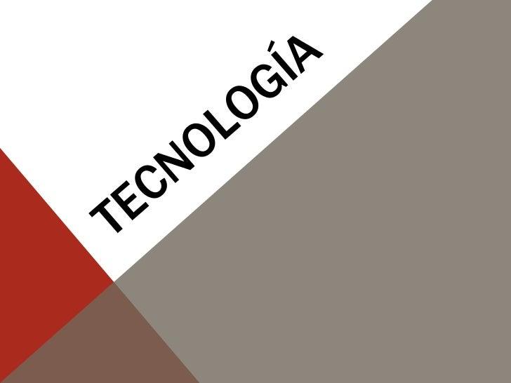 La actividad tecnológica influye en el progreso social y económico, pero su    carácter abrumadoramente comercial hace que...