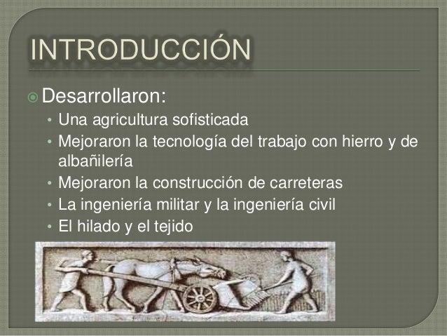 Baños Publicos Romanos Antiguos:No hay notas en la diapositiva