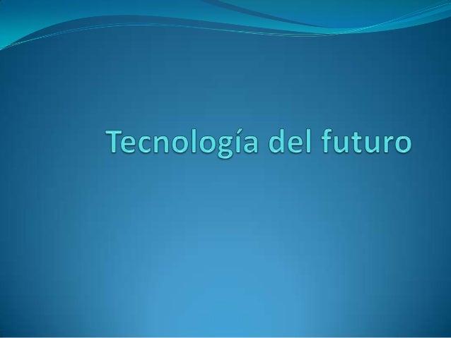 futuro migas in parís titi titi(8) tiempo que tienen la mayoría de las civilizaciones  humanas, el futuro es la porción d...
