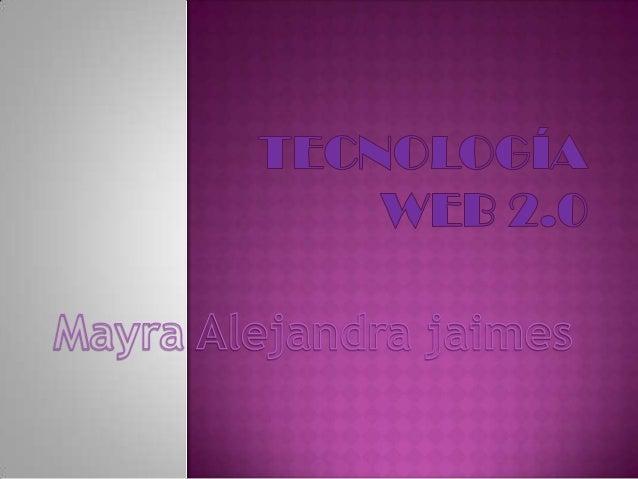    Web 2.0 comprende    aquellos sitios web que    facilitan el compartir    información,    la interoperabilidad ,    el...