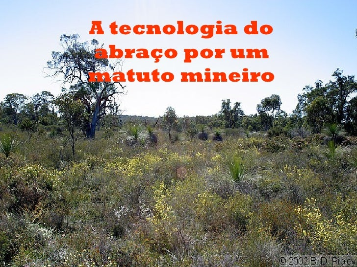 Tecnologi