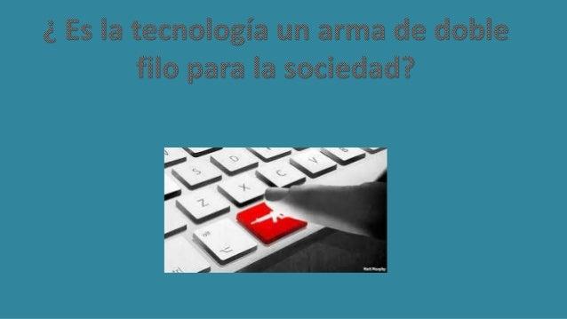 Con el desarrollo de la tecnología en el mundo, se han tenido muchas mejoras