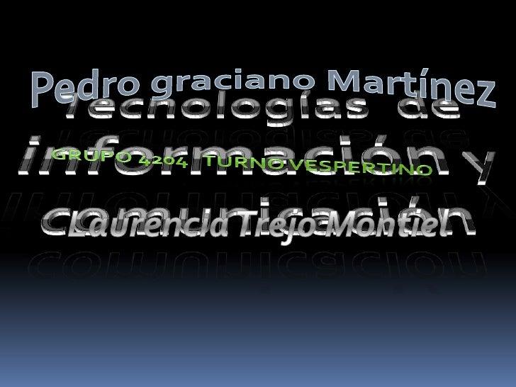 """ComunicaciónTradicionalmente, la comunicación se ha definido como """"elintercambio de sentimientos, opiniones, o cualquier o..."""