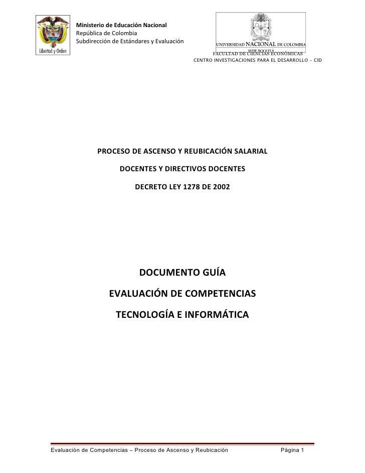 Tecnologiae inform2010 guia16