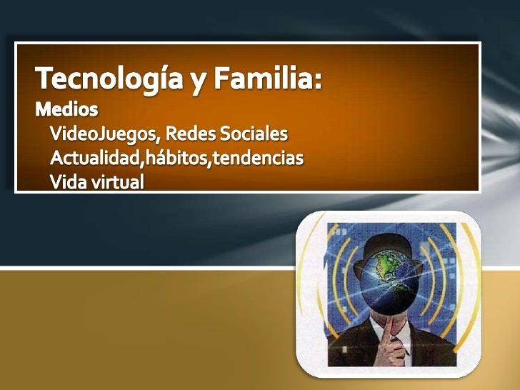 Tecnologias 2012 v2.ppx