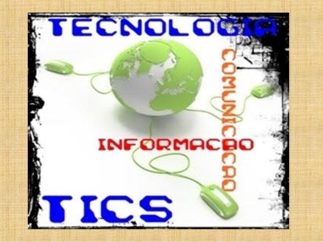 RECURSOS TECNOLÓGICOS NA ESCOLA            Aluna: Patrícia Gomes da Costa           Escola Municipal Artur BernardesAssess...