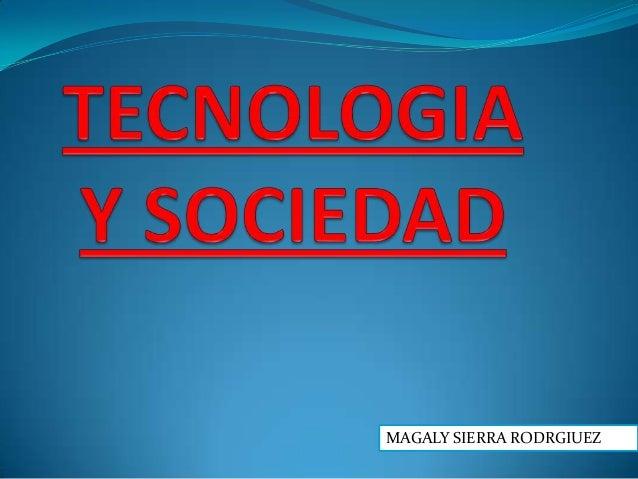 MAGALY SIERRA RODRGIUEZ