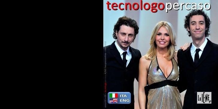 Tecnologopercaso 201003 A2n3