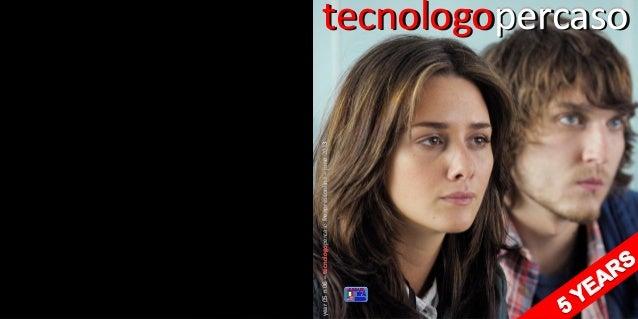 year05n06–tecnologopercasofreepressonline–june2013percasotecnologopercasotecnologopercasoyear05n06–tecnologopercasofreepre...