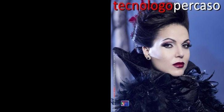 Tecnologopercaso june 2012 giugno