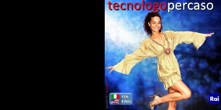 Tecnologopercaso lug ago 2010