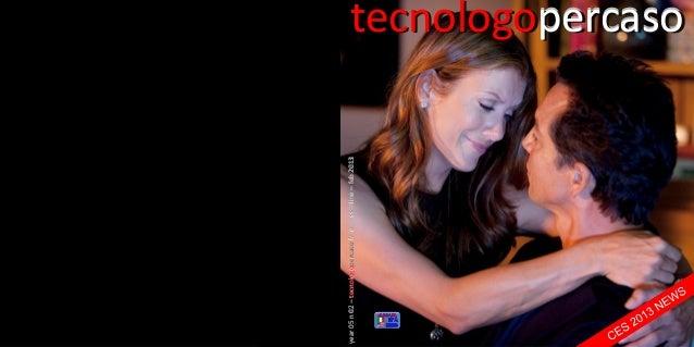 year 05 n 02 – tecnologopercaso freepressonline – feb 2013                                                                ...