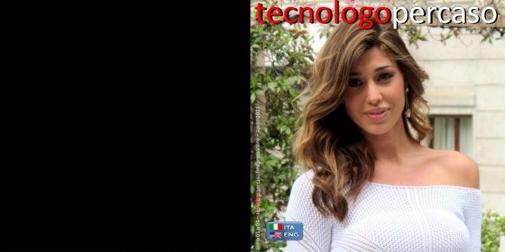 anno 03 n 05 – tecnologopercaso freepressonline – maggio 2011          04                                      aprile 2011...