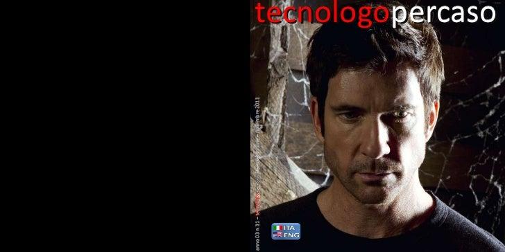anno 03 n 11 – tecnologopercaso freepressonline – novembre 2011                                                           ...