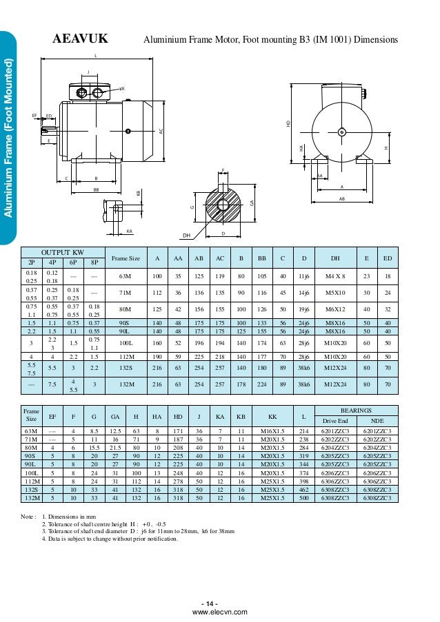 Teco Gs 510 Инструкция - фото 5
