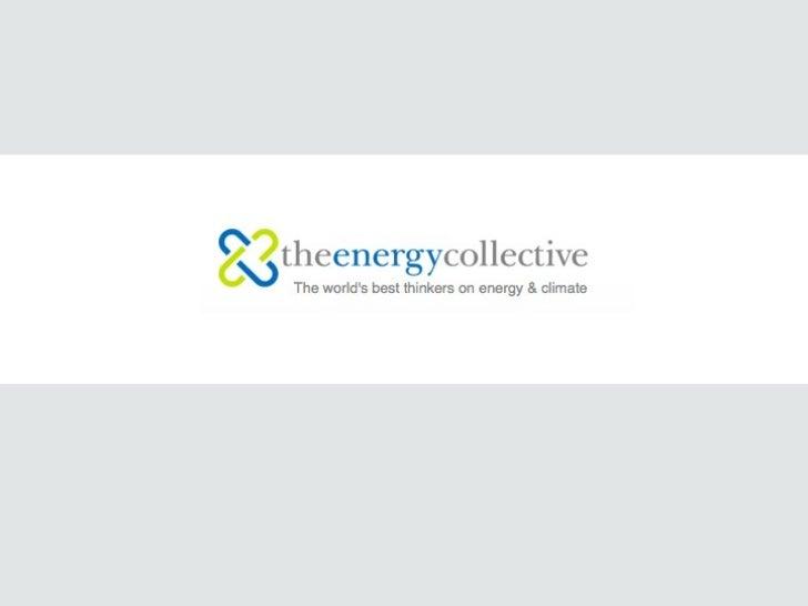 TEC Webinar 09.12.12: Carbon Capture and the Climate Crisis