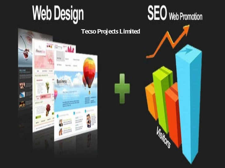 Tecso Projects Limited