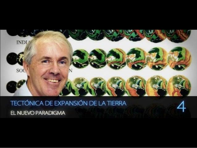 """""""Patagonia""""  Yoichiro Yoshikawa (1988) El planeta milagroso"""