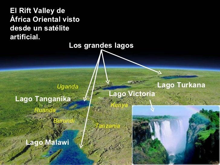 Tectonica de placas resumen - El tiempo en el valles oriental ...