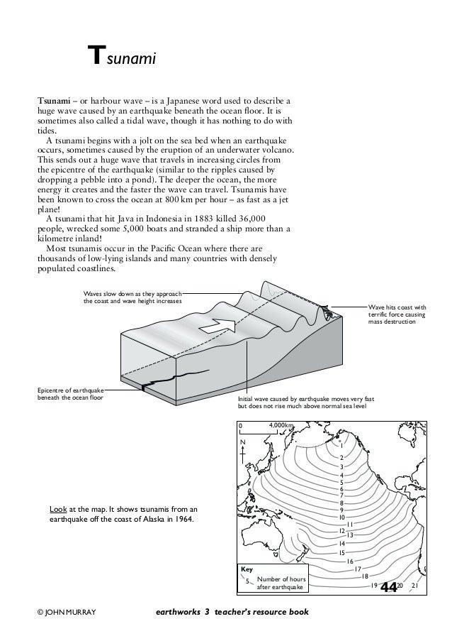 Earthquake Diagram Worksheet More Information Modni Auto