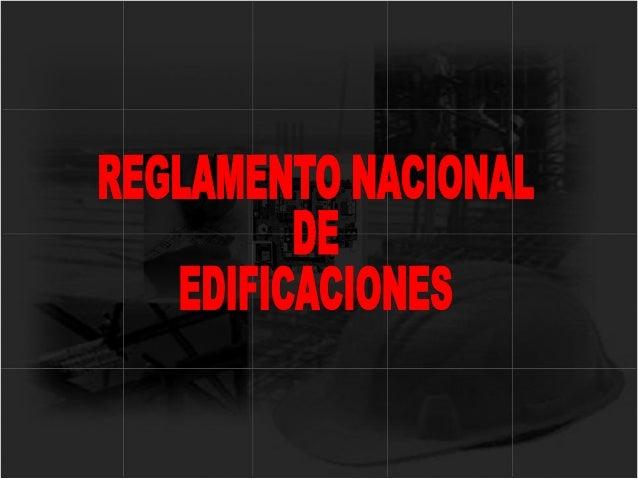 El Ministerio de Vivienda, Construcción y Saneamiento,es el ente rector nacional de los asuntos de vivienda,urbanismo, des...