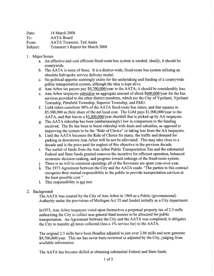 Ted Annis Report March 2008 (3)