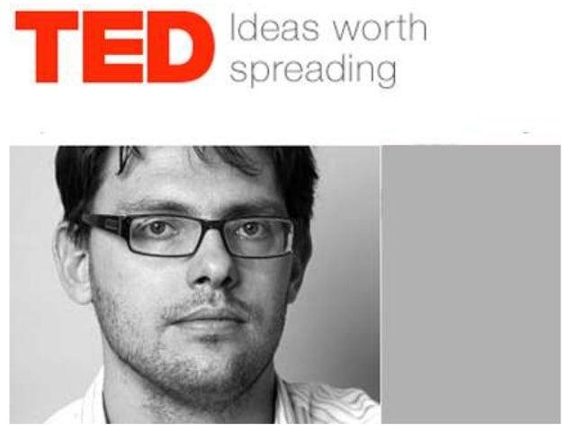 •   http://www.ted.com/talks/ken_robinson_says_schools_kill_creativity.html?qtwh=t    rue&utm_expid=166907-14•   http://ww...