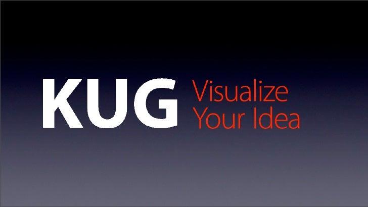 [49th KUG PP] TEDxMyeongDong